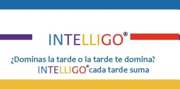 Estudia con Intelligo